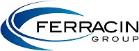 Ferracin Group Srl