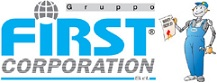 First Corporation Srl - Edil Plast srl