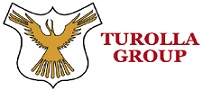 Turolla Group Srl
