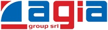 Agia Group Srl