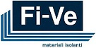 Fi-Ve Isolanti Srl