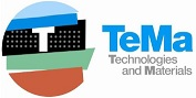 TeMa Srl - Technologies and Materials